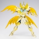 Poisson Aphrodite Myth Cloth EX Soul of Gold