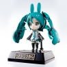 Hatsune Miku Rody Vocaloid Miracle Henkai Chogokin