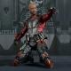 Deadshot Suicide Squad - Figurine S.H.Figuarts