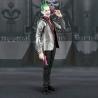 Joker Suicide Squad DC Comics - S.H.Figuarts