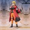 Figurine Naruto Mode Ermite S.H.Figuarts