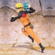 Naruto Sage Mode Advanced Version - S.H.Figuarts