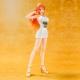 One Piece Gold - Nami - Figuarts Zero