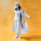 One Piece Gold - Rob Lucci - Figuarts Zero