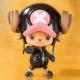 One Piece Gold - Tony tony Chopper - Figuarts Zero