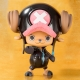 One Piece Tony-Tony Chopper Film Gold - Figuarts Zero