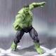 Hulk Avengers 2 S.H.Figuarts