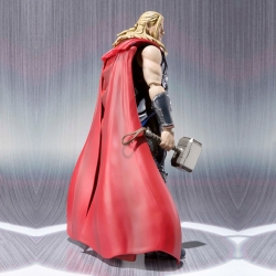 Thor Avengers 2 S.H.Figuarts
