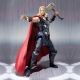 Thor Avengers 2 S.H.Figuarts