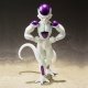 Freezer Resurrection Dragon Ball Super - S.H.Figuarts