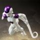 Freezer Resurrection Dragon Ball Super - S.H.Figuarts