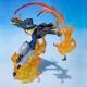 Sabo Fire Fist One Piece Figuarts Zero