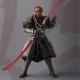 Darth Maul Sohei Star Wars Movie Realization