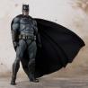 Batman Justice League S.H.Figuarts