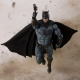Batman Justice League - S.H.Figuarts