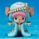 Tony Chopper One Piece 20th Ann. Diorama Figuarts Zero
