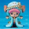 Tony Chopper 20th One Piece - Figuarts Zero