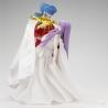 Abel et Athena Box Set Saint Seiya - Myth Cloth