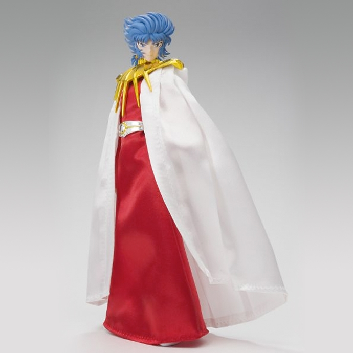 Abel God Cloth Saint Seiya - Myth Cloth