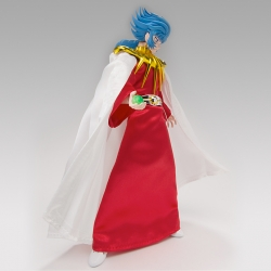 Abel God Cloth Saint Seiya - Myth Cloth