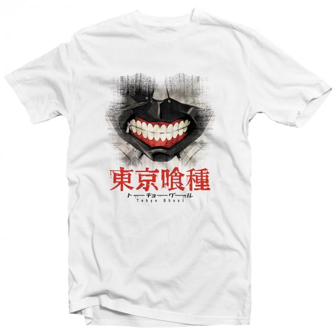 T shirt Tokyo Ghoul©