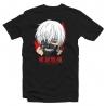 """T shirt Tokyo Ghoul© """"Kakugan"""""""
