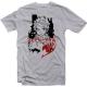 "T-shirt Fairy Tail© ""Natsu Dragnir"""