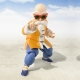 Kame Sennin S.H. Figuarts Dragon Ball