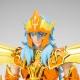 Poseidon Julian Solo Myth Cloth EX Saint Seiya