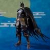 Batman Ninja S.H.Figuarts