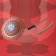 Captain America Samuraï - Movie Realization