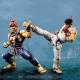 Akuma Gouki Street Fighter - S.H.Figuarts