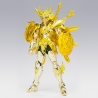 Libra Dohko Balance Soul of Gold Myth Cloth Ex