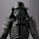 Shadow Trooper Onmitsu Star Wars - Movie Realization