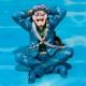Usopp One Piece 20th Ann Figuarts Zero