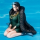 Nico Robin One Piece 20th Ann. Diorama Figuarts Zero