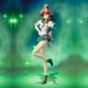 Super Sailor Jupiter S.H.Figuarts Sailor Moon