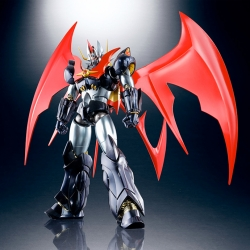 GX-75 Mazinkaiser Soul of Chogokin Tamashii Nations