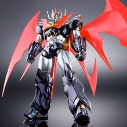 GX-75 Mazinkaiser Grendizer - Soul of Chogokin
