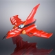 GX-75 Mazinkaiser Soul of Chogokin Tamashii Nations