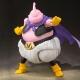 Majin Boo Zen Dragon Ball Z - S.H.Figuarts