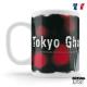 """Mug Tokyo Ghoul© """"Guru"""""""