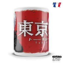 """Mug Tokyo Ghoul© """"Kakuja"""""""