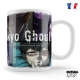 "Mug Tokyo Ghoul© ""Sequence One"""