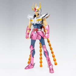 Phoenix Ikki Revival Saint Seiya - Myth Cloth
