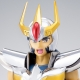 Phoenix Ikki Revival Myth Cloth Saint Seiya