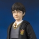 Harry Potter S.H.Figuarts