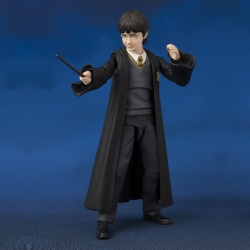 Harry Potter - S.H.Figuarts