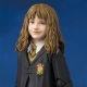 Hermione Granger S.H.Figuarts