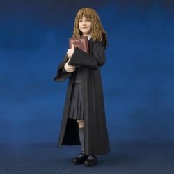 Harry Potter Hermione Granger ~ S.H.Figuarts